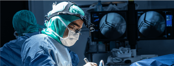 espace-patient-chirurgie